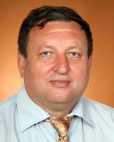Сучков Алексей Иванович
