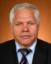 Ноздрин Григорий Антонович