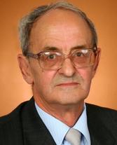 Воронин Дмитрий Максимович