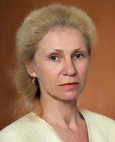 Осинцева Любовь Анатольевна