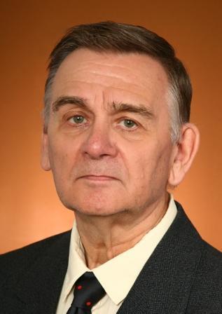 Дементьев Виктор Николаевич