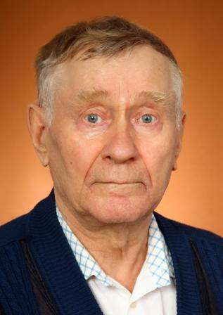 Конев Анатолий Андреевич