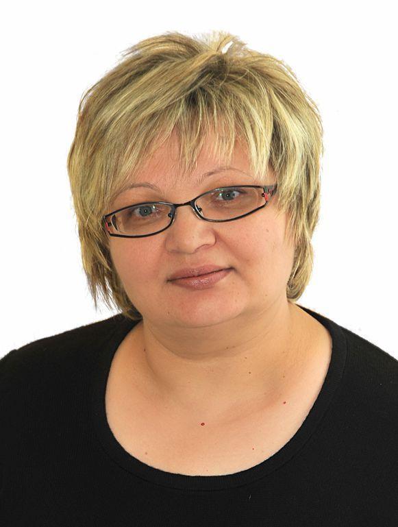 Ланцева Надежда Николаевна