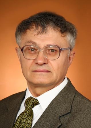 Петухов Валерий Лаврентьевич
