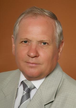 Пичугин Анатолий Петрович