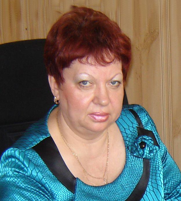 Зам.директора ИДПО