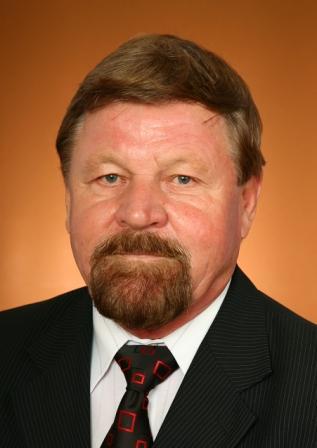 Смирнов Павел Николаевич