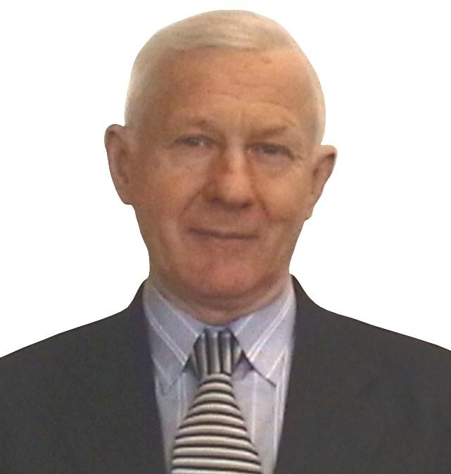 Добролюбов Иван Петрович