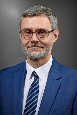 Гончаров Николай Петрович