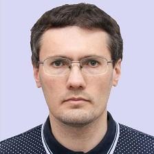 Перекрестов Олег Владимирович, контент-менеджер