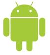 Оплата android-app
