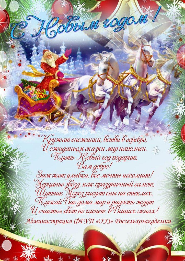 библиотека новосибирского аграрного университета: