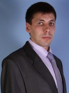 Чернявский И.А.