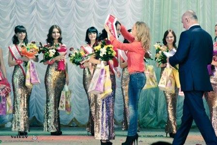 miss-2013