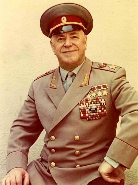 http://nsau.edu.ru/images/_106.jpg