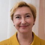 Андреева Злата Валерьевна