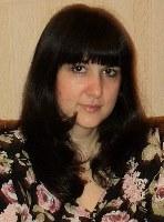 Лукьяненко Марина Николаевна