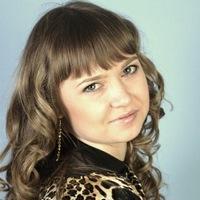 Лебедева Вероника Олеговна