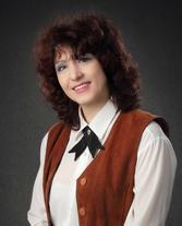 Пищенко Елена Витальевна