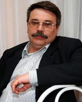 Ершов Игорь Валерьевич