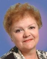 Сидорина Татьяна Владимировна