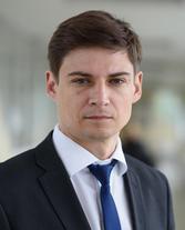 Рудой Евгений Владимирович