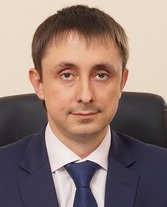 Эссауленко Дмитрий Владимирович