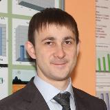 Вышегуров Максим Султанович
