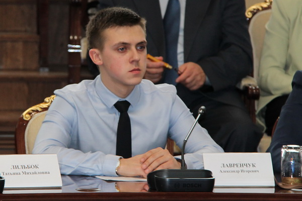 заключение комиссии о награждении знаком отличник российской