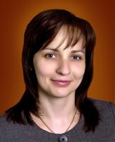 Иванова Анжела Борисовна