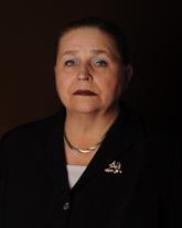 Михайлова Надежда Дмитриевна