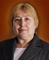 Миненок Нина Дмитриевна