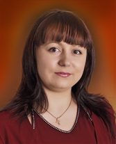 Нагорнова Оксана Владимировна
