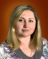 Ожогова Ольга Викторовна