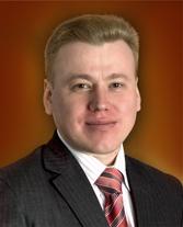 Шелковников Серге Александрович
