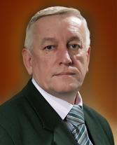 Шипилин Николай Николаевич