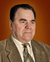 Стадник Анатолий Тимофеевич