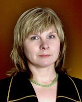 Зубарева Ирина Михайловна