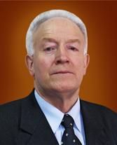 Дегтяренко Иван Васильевич