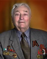 Фридчер Асаф Андреевич