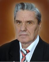 Пискарев Александр Васильевич
