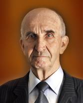 Язиков Игорь Константинович