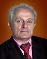 Завадской Николай Фёдорович