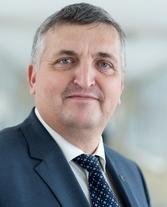 Бабин Владислав Николаевич