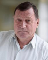 Червонный Василий Прокопьевич