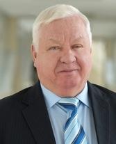 Денисов Александр Сергеевич