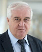 Иващенко Георгий Васильевич