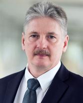 Наумкин Игорь Викторович