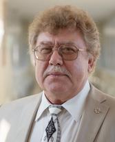 Паршиков Владимир Иванович