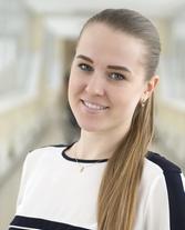 Рыбалко Наталия Сергеевна